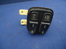 Schalter Mazda Xedos-6 CA