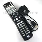 Sapphire TheatriX remote control  USB Receiver for MythTV LIRC Linux XBMC ATI