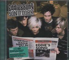 SON OF DORK Eddie's Song 4 TRACK CD  NEW - NOT SEALED