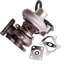 fit for Hyundai Elantra Santa Fe Trajet Tucson 2.0L 28231-27000 Turbo Turbolader