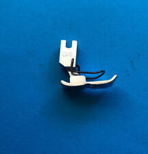 *Nos* 15244310-Brother-Presser Foot With Wire *Free Shipping*