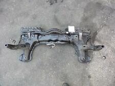 ALFA ROMEO 147 FRONT CROSSMEMBER 2.0 LTR, PETROL TWINSPARK MANUAL 07/05-12/10