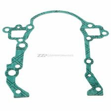 ZZPerformance Extra Thick Front Timing Cover Gasket for GM 3800 3.8L