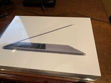 "NEW! SEALED BOX MacBook Pro 15.4"", 2TB, Intel i9, 32GB RAM, 2.4GHz, AMD Vega 20"