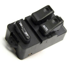 For Mazda 323F 94-98 Front Right Driver Side Power Window Switch New