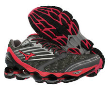 Mizuno Wave Prophecy 5 Running Women's Shoes Size 10