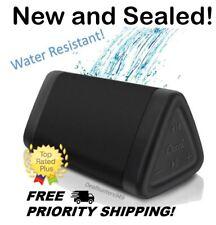 OontZ Angle 3 Enhanced Stereo Edition Splashproof Portable Bluetooth Speaker