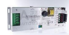 AUTOMATED LOGIC CORPORATION MX400 POINT EXPANDER X440 REV. 01