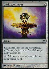 Darksteel Ingot FOIL | NM | Darksteel | Magic MTG