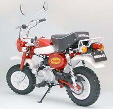 Tamiya 1:6 Honda Monkey 2000 Anniversary - 300016030