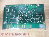 Part E7603-1 Computer Board PC-7603