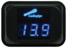 Nippon Nld100 Digital Volt Meter 11.1-15.9V