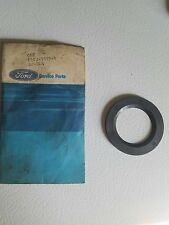 Ford OEM Wheel Bearing Spacer NOS D6TZ-3299-A 1976 - 1979 F150 F250 4WD C1B
