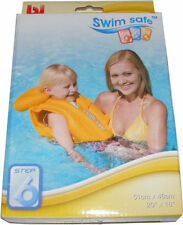 Articles de natation et d'aquagym 6 ans