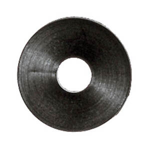 Danco 88574 Rubber Flat Washer, 5/8-Inch, 10-Pack
