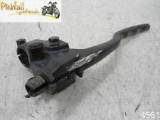 01 Kawasaki Ninja EX250 250 CLUTCH LEVER BRACKET