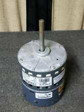 GE ECM 1/2 HP Motor 5SME39HL0323 Model 51-24374-00