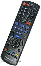 New Panasonic N2QAYB000727 Remote SC-BTT190, SC-BTT195, BTT196, BTT490 US Seller