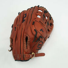 Vintage Fila Baseball Glove Mitt 13.5 0135 Right Hand Throw