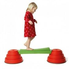 Go Go Roller 32 cm Balance Koordinationstraining Kinder Spiele Gonge