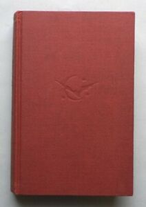 1927 - Curse of the Reckaviles by Walter S. Masterson - Scotland Yard Mystery