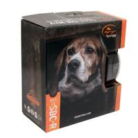 SportDOG SBC-R No Bark Dog Collar Rechargeable Control Waterproof SBCR