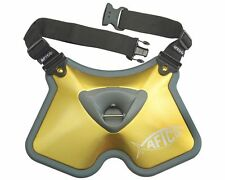 AFTCO Clarion Fighting Belt-Large- BELT1 -Free Shipping