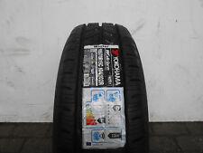 1 Winterreifen Yokohama W.drive 195/70R15C 104/102R Neu!