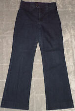 Womens Not Your Daughters Lift Tuck Boot Leg Stretch Jeans ~ Petite Sz. 8P ~ Exc