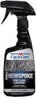 Cycle Care Formulas Formula NewspokeBright Cleaner - 16022 Spoke Cleaner 16022
