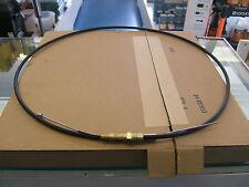 MERCRUISER MERCURY BRAVO SHIFT CABLE KIT 815471T1