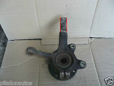 RENAULT 19 / CLIO 1991-00 NEARSIDE PASSENGER FRONT HUB & BEARING ,23 mm ,NON ABS