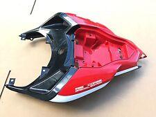 Ducati 1198S Corse Special Edition SE Rear Tail Fairing Seat Cowl 848 EVO