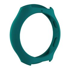 Soft Silicone Protector Cover Case For Samsung Galaxy Gear S2 SM-R720 & SM-R730