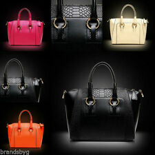 Faux Leather Handbag Accessories