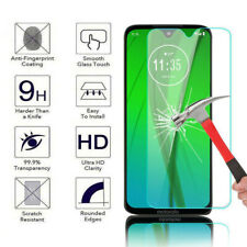 For T-Mobile REVVL 4+ Premium 9H Tempered Glass Screen Protector