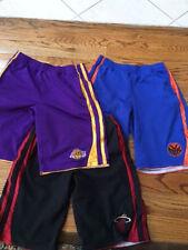 d3ddecf8589 New York Knicks NBA Fan Shorts for sale
