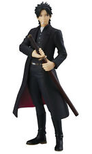 Gintama Styling Daa Movie 4'' Hijikata Trading Figure Licensed NEW