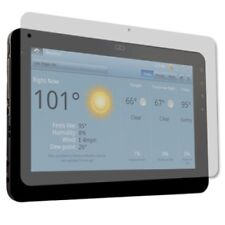 Skinomi Screen Protector Film for ViewSonic G Tablet