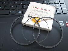 Beck Arnley Yamaha 2nd O/S Piston Ring Set 69 CT1 70 AT1 71 AT1MX 251-11601-20