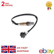 009129954  855351 NEW Lambda O2 Oxygen Sensor For Vauxhall Astra 1.2 1.4 1.6