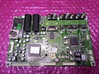 LG Mainboard  EBT42557201  LG 42PC51  EAX32572506(0)
