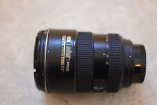 Nikon Nikkor AF-S DX G IF-ED 17-55mm F/2.8 DX ED AF-S Lens