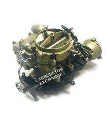 1965~1967 Oldsmobile Remanufactured Rochester 2 barrel Carburetor 330 Engine 2GC