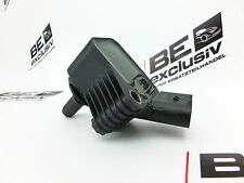 Audi TTS 8S TSI Bobina encendido BERU 06J905110F