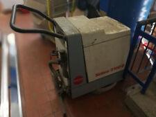 Bodenreinigungsmaschine Kobra 3100 B
