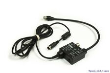 ## original SEGA Mega Drive MD 2 RF - Antennenkabel MK-1633-18 / TV Anschluss ##