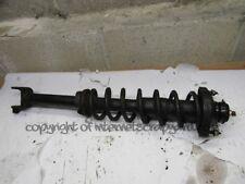 Honda prelude amortisseur amortisseur + ressort + fourche rh rso Gen4 MK4 91-96 2