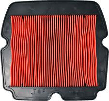 EMGO AIR FILTER HONDA GL1800 '01-06 Fits: Honda GL1800 Gold Wing Airbag,GL1800HP