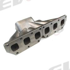 Rev9 VW Vag v6 r32 Golf / Jetta T3 GT35 Single Turbo Cast Exhaust Manifold
